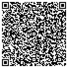 QR code with Bear & The Bay Bed & Breakfast contacts
