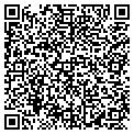 QR code with Brush Kimberly Atty contacts