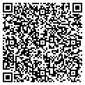 QR code with Young At Heart Travel contacts