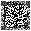 QR code with Allegra Print & Imaging contacts