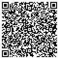 QR code with KS Immigration Services contacts
