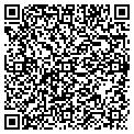 QR code with Valencia Estates Mobile Home contacts