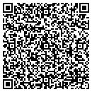 QR code with Atrium Office Building Mgmt contacts