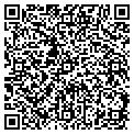 QR code with Vernon Scott Mens Wear contacts