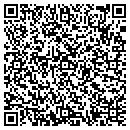 QR code with Saltwater Cowgirls Surf Camp contacts