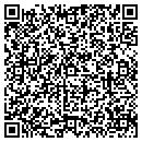 QR code with Edward A Schlieper Carpentry contacts