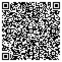 QR code with Doral Transportation contacts