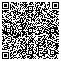 QR code with CDI Business Solutions contacts