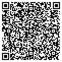 QR code with Specialty Center Of Pensacola contacts