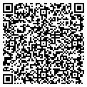 QR code with Hospice Of Orange-Osceola contacts