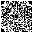 QR code with Kwik Kare contacts