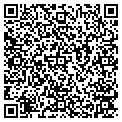 QR code with Men In Black Ties contacts