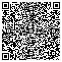 QR code with Carlton Condominiums contacts