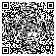 QR code with Full Flame LLC contacts