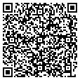 QR code with A A A Signs Inc contacts