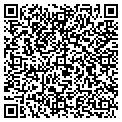 QR code with Hill Barth & King contacts
