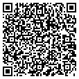 QR code with A Sv Security Inc contacts