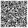 QR code with Owner's Property Management contacts