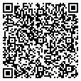 QR code with Plunder House contacts