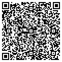 QR code with Berroas Cleaning contacts