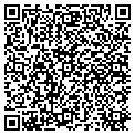 QR code with Construction Cleaning Co contacts
