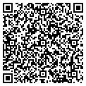 QR code with License Direct Inc contacts