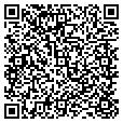 QR code with Koby's Hallmark contacts