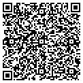 QR code with Carvalho Cabinetry Inc contacts