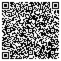 QR code with Connerstone Construction contacts