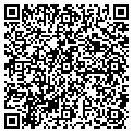 QR code with Master Tours & Cruises contacts