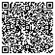 QR code with Sonotone Corp contacts