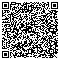 QR code with Hillcrest Heights Mayor contacts