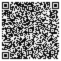 QR code with Future Computer Wholesale Inc contacts