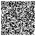 QR code with Work The Turf Lawn Care contacts