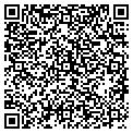 QR code with Midwestern Power Lines Of Fl contacts