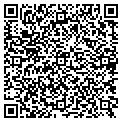 QR code with Wm Financial Services Inc contacts