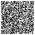 QR code with Proton Engineering contacts