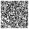 QR code with ABC-Anywhere Boat-Car Care contacts