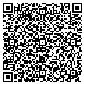 QR code with Balloon Decorating Specialist contacts