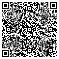 QR code with C & T Transportation Inc contacts