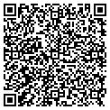 QR code with Anita's Insurance Service contacts