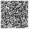 QR code with Dolphin Sports Service contacts