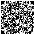 QR code with Orange & Blue Insurance contacts