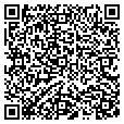 QR code with Jack Schatz contacts