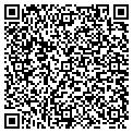 QR code with Shirley Heirlooms Collectibles contacts