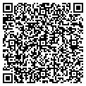 QR code with Accountants Inc contacts