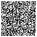 QR code with Bombardier Marine Products contacts