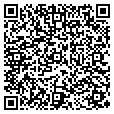 QR code with Sergio Auto contacts