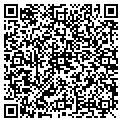 QR code with Prepaid Vacations L L C contacts
