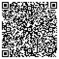 QR code with Florida Weather Inc contacts